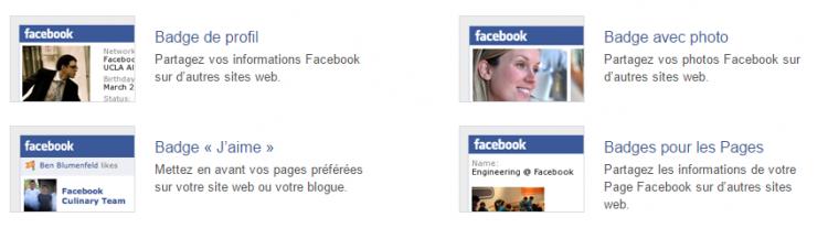 facebook-badges-750x207-1