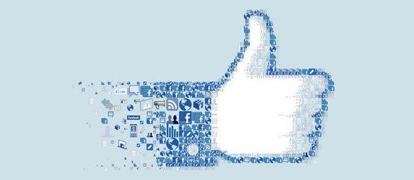 100 Astuces Pour Obtenir Plus de J'aime sur Facebook
