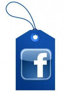 blue-facebook-tag-fb-hd-207x300-1