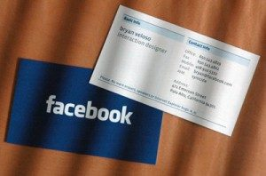 facebook-business-card-300x198-1