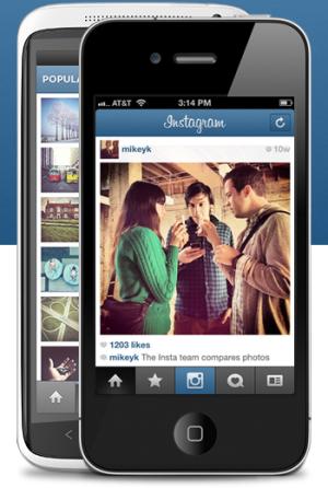 instagram_mobile