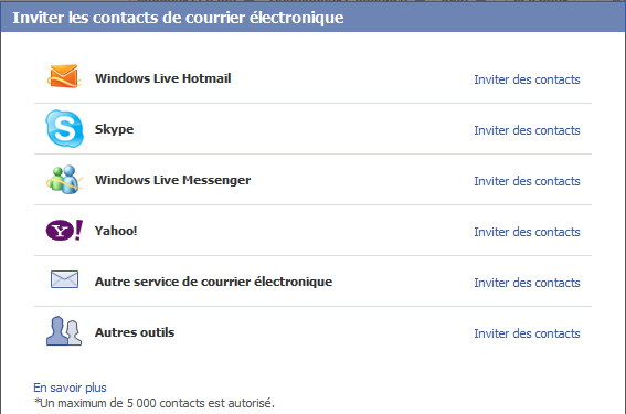 inviter_contact_email_page_facebook