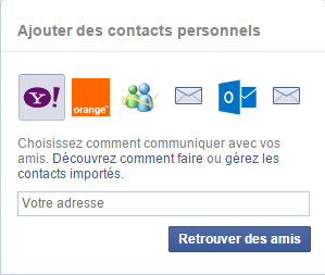 recherche-amis-facebook