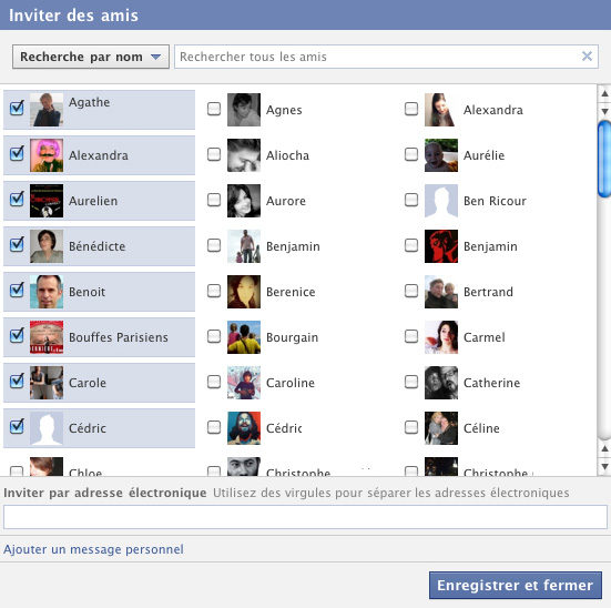 seclection_amis_facebook