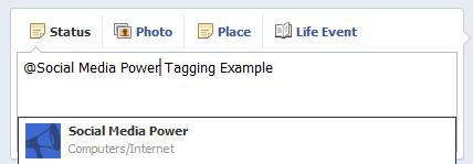 social-media-power-facebook-tagging-example