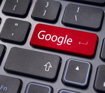 Comment Bien Référencer Votre Blog Sur Google?