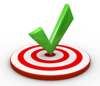 right-on-target_optimizing-blog-350x300-1