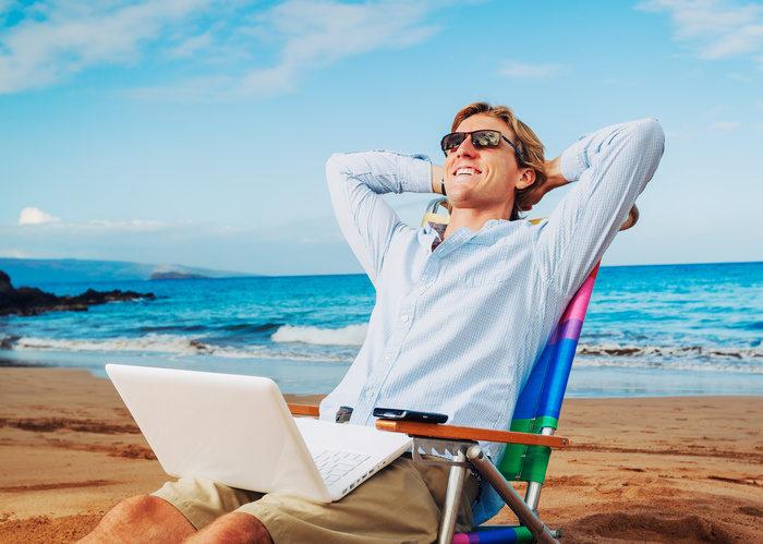 Comment Écrire l'Article de Blog Parfait? : Le Guide