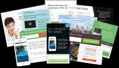 7 Plugins WordPress Pour Collecter Des Adresses Mails Et Développer Votre Liste d'Abonnés