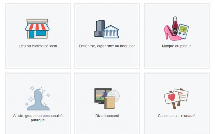 9 Astuces Pour Optimiser Votre Page Facebook