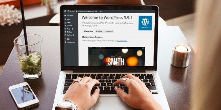 Astuces WordPress : 15 erreurs à éviter à tout prix