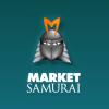 market-samurai-logo-mask-e1399734108562