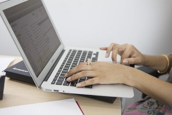 7 Choses Que Font Les Blogueurs Influents (Et Pas Vous)