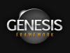 genesis-logo-e1399733618101