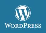 logowordpress-e1399822533937