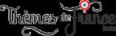 themes-de-france-e1399817010294